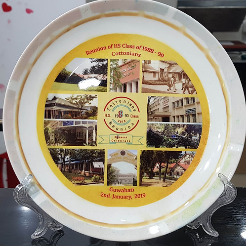 Plate-W-M