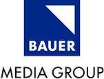BMG_Logo_Blue-Black_sRGB.jpg