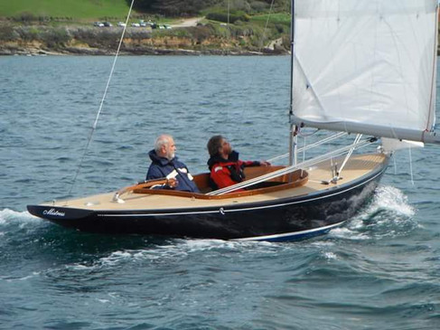 First Sail.jpg
