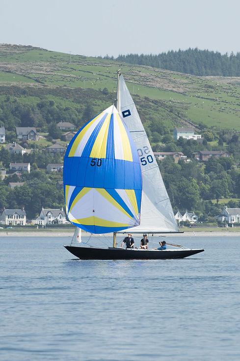 Scot Piper 2.jpg