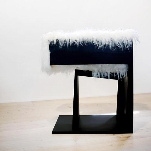 Sneum // Grubert Chair