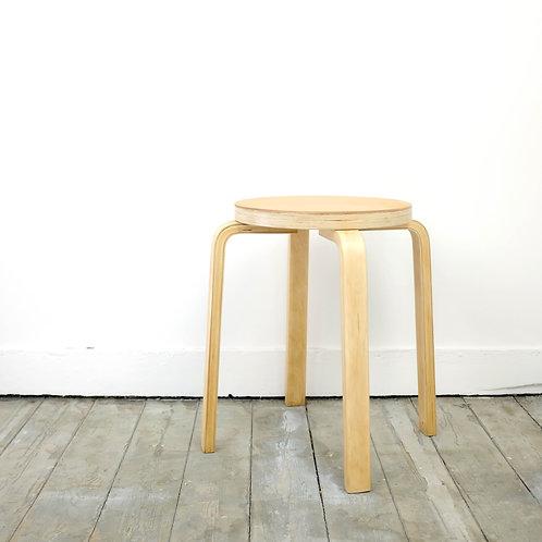 Alvar Aalto - E60
