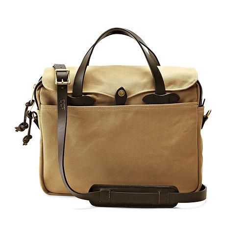 Filson Original Briefcase | Tan
