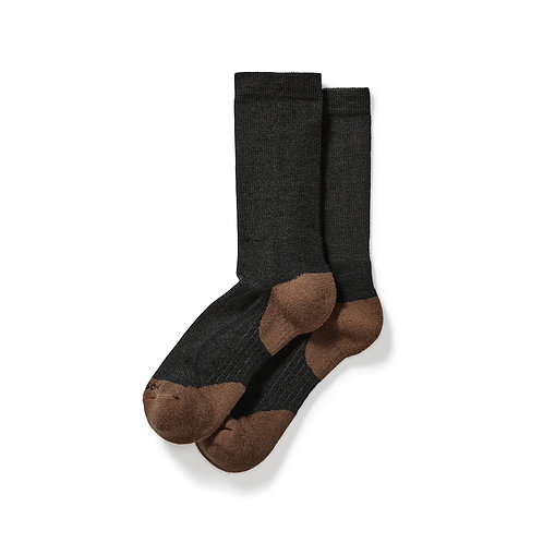 Filson - X Country Outdoorsman Socks
