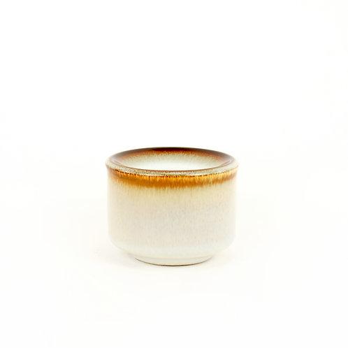 Søholm 'Sonja' Candleholder
