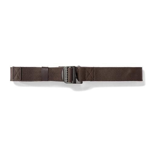 Filson | Togiak Belt | Bronze