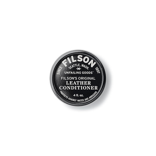 Filson - Original Leather Conditioner