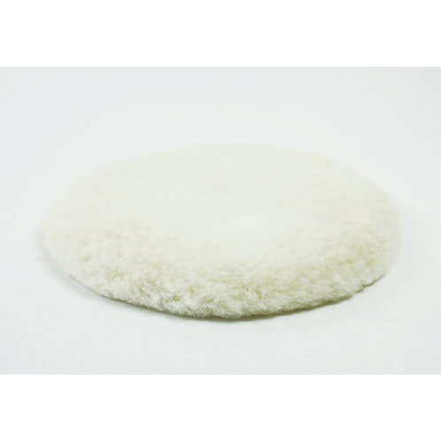 Sheep cushion (fits Alvar Aalto K65)