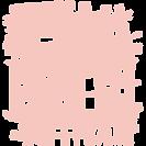 pink logo web.png