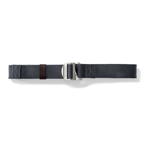 Togiak Belt - Graphite
