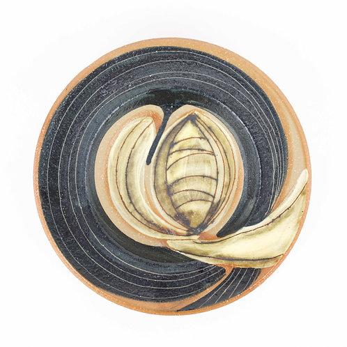 Søholm 'Noomi' Centerpiece by Noomi Backhausen