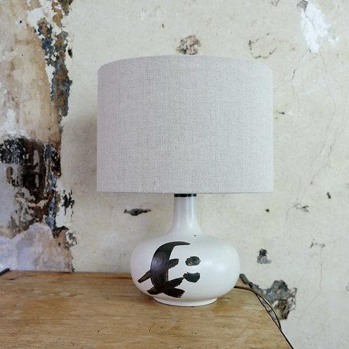 Axella Lamp from Denmark