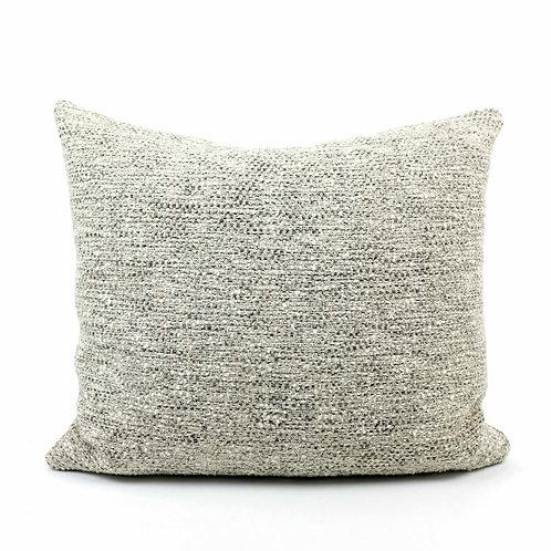 Linen Cushion | Larsen Fabrics