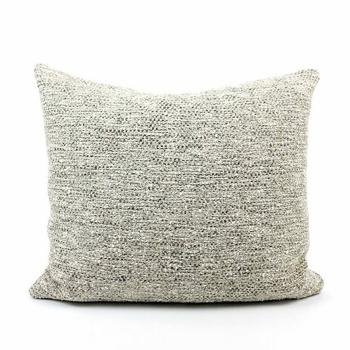 Larsen Cushion