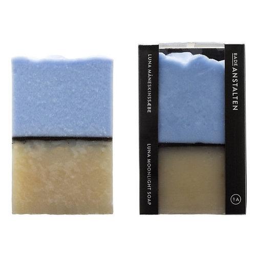 Luna Soap - Badeanstalten - Handmade in Denmark