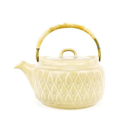 Jens Quistgaard 'RELIEF' Teapot