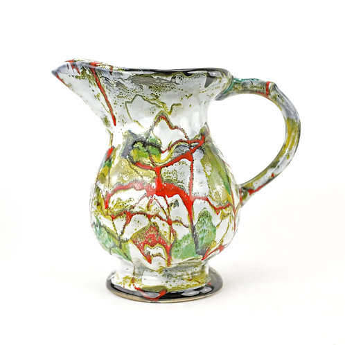 FANY Jug - French Vintage