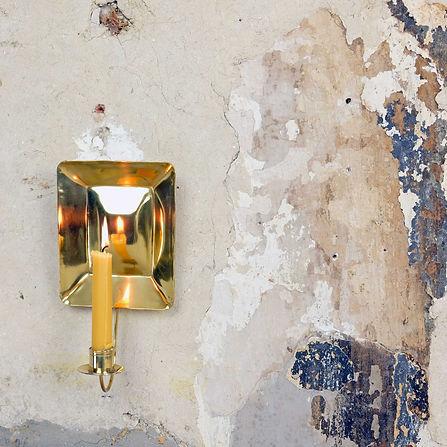 Wall candleholder.jpg