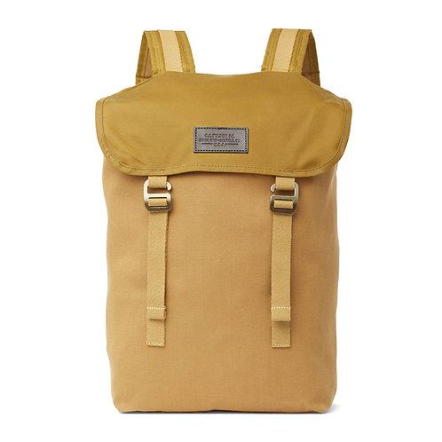 Filson - Rugged Twill Ranger Backpack Tan