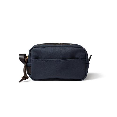 Filson - Travel Kit