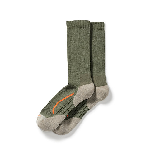 Filson - X Country Outdoorsman Socks