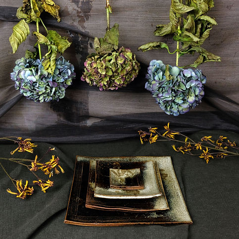 plates by atelier arena.jpg