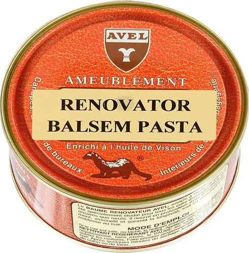 Avel Leather Renewal Balsam - 375ml