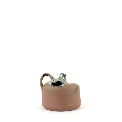 Odd unknown vase