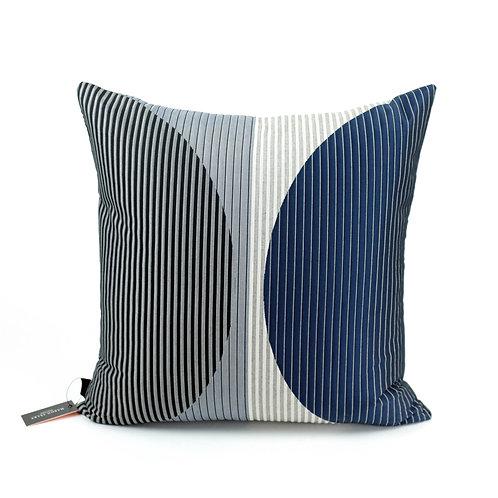 Margo Selby SOREN Cushion