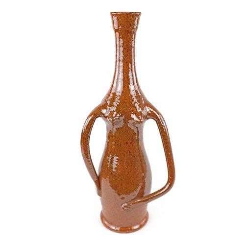 French Vintage Vase