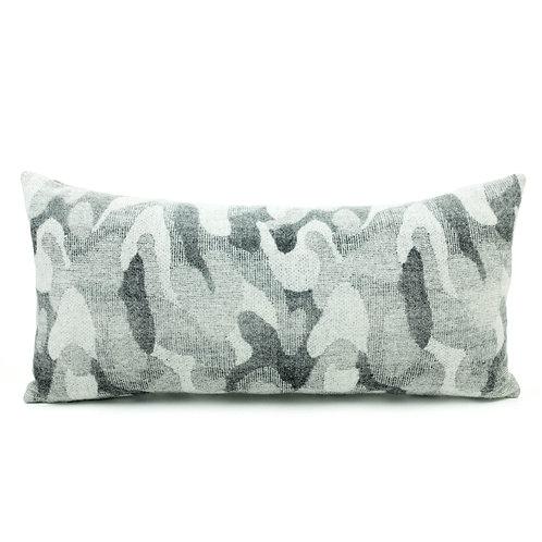 Granite in Wool Romo Fabric 68cmx35cm