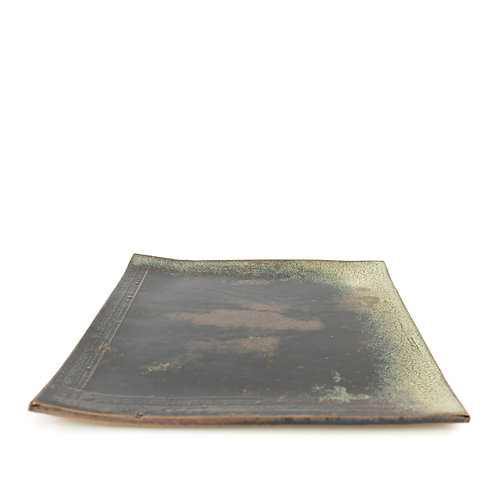 Plate by Atelier Arena - XL