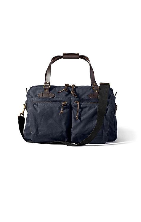 Filson - 48 hour Duffle Bag