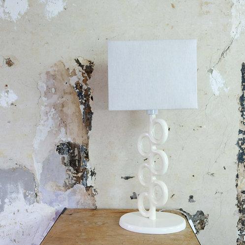 1970's lamp