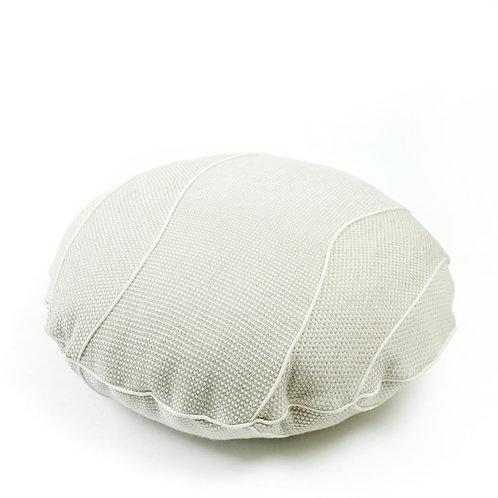 Belgian Linen Floor Cushion