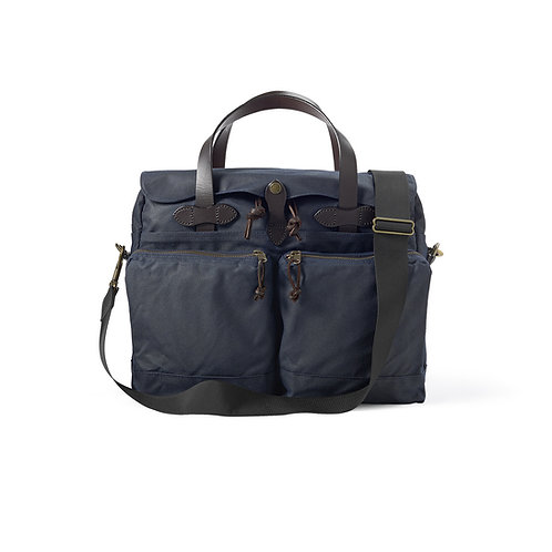 Filson - 24hr Tin Briefcase