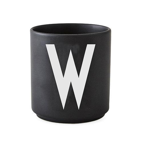 Design Letters | Font by Arne Jacobsen