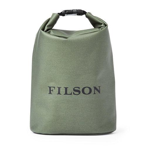 Filson - Small Dry Bag