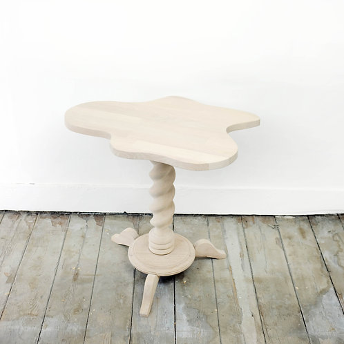 Small Rediscovered Table