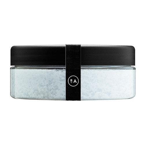 Luna Bath Salt- Badeanstalten
