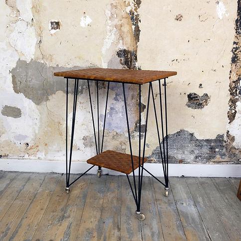 furniture square.jpg