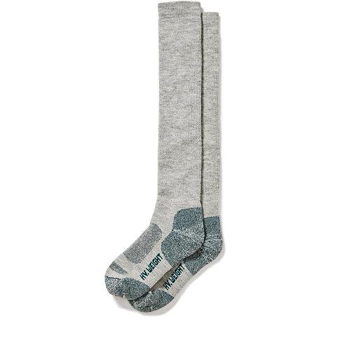 Filson - Reliable Boot Socks