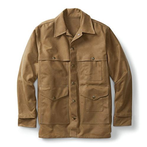 Tin Cloth Cruiser Jacket