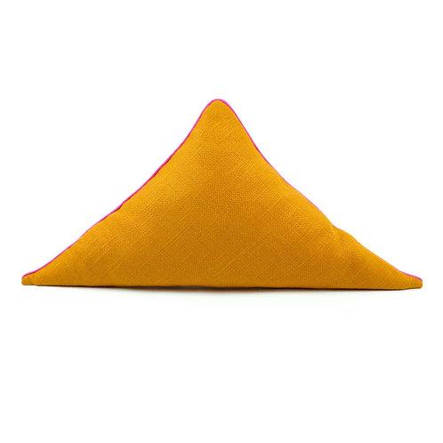 Triangular Indian Summer
