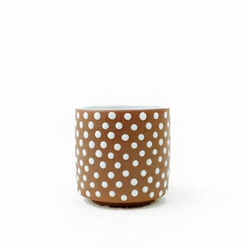 Zeuthen Tea Light/Vase