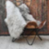 Sanda_Longhaired_Natural_Sheepskin_Light