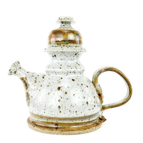Bobble Top Teapot from Denmark