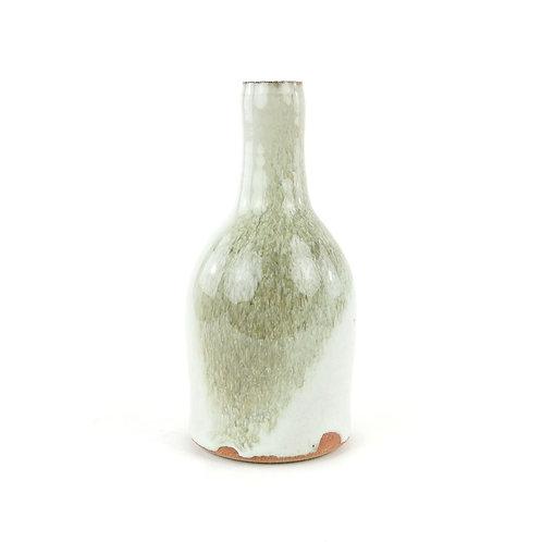 Vase by Atelier Arena