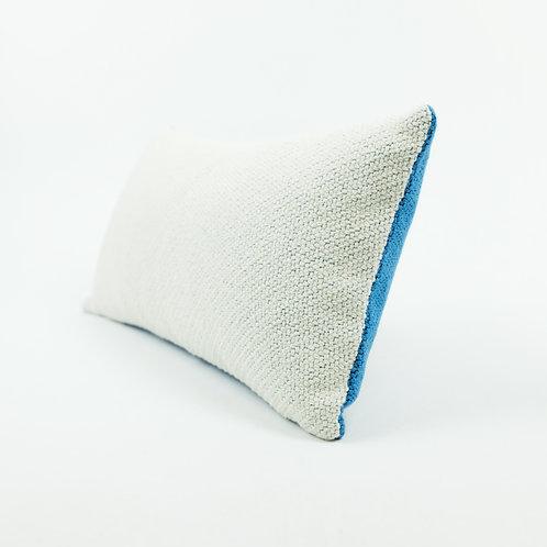Small Kvadrat Wool Cushion