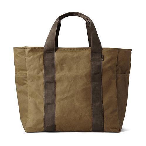Filson - Large Grab 'N' Go Tote Bag